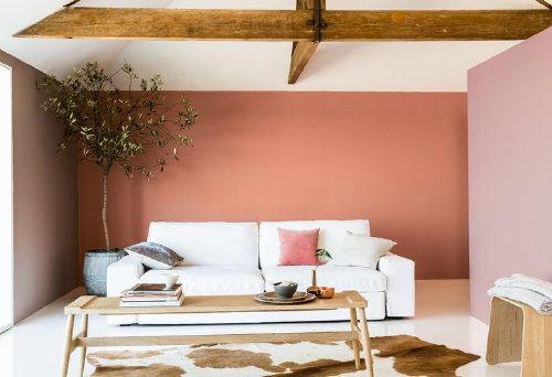 Kleur van het Jaar 2015: Koper Oranje – Abitare | Design for Living