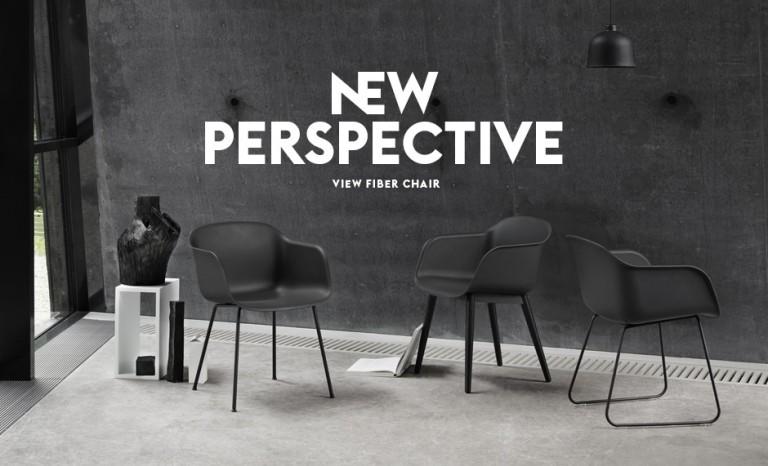 Scandinavisch Design van Muuto – Abitare | Design for Living